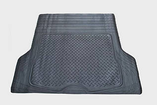 Универсальный коврик в багажник Audi 200