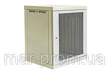Шкаф настенный CSV Wallmount Lite 18U-450 (перф)