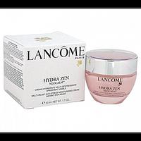 Денний крем для обличчя Lncome Hydra Zen Neocalm 50 мл