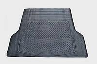 Універсальний килимок в багажник ЗАЗ Sens T150, фото 1