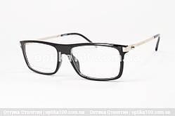 Брендовий чоловічий оправа для окулярів у стилі Marc Jacobs 142