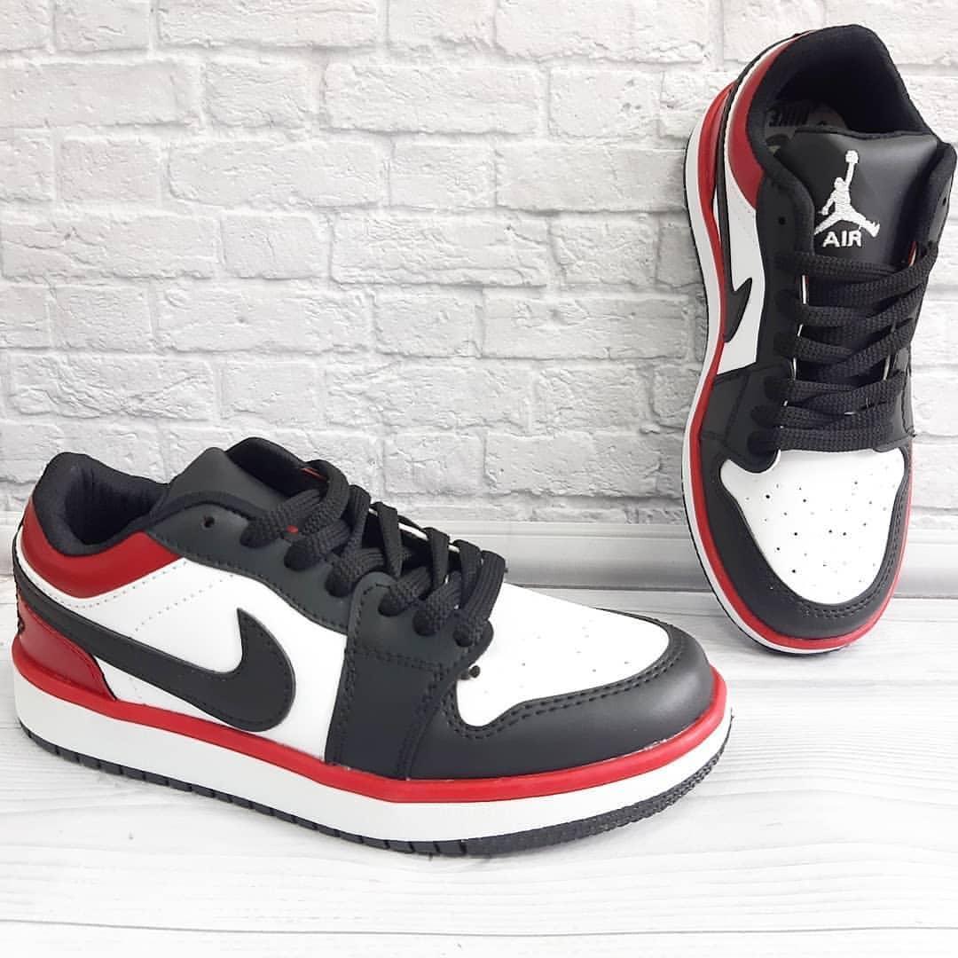 Кросівки для хлопчика р.36-40
