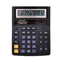 Калькулятор CITIZEN SDC-888T, Китай