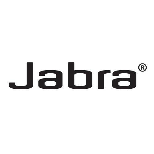 Чехлы на Jabra
