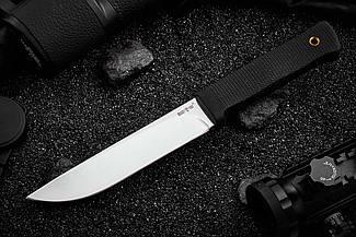 Нож  миллитари  тактический    2828 UP