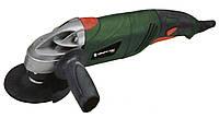 Углошлифовальная машина Craft-Tec PXAG-007E 125-1500 NEW!