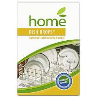 DISH DROPS Порошок для посудомоечных машин 1.4 кг