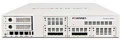 Бездротові контролери Fortinet FortiWLC 3000D