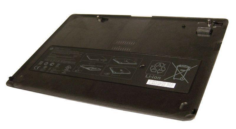 Аккумулятор для ноутбука HP CM03XL EliteBook 850 / 11.1 V 3000mAh / Original Black