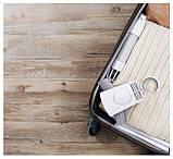 Электрическая вешалка сушилка для одежды и обуви, фото 6