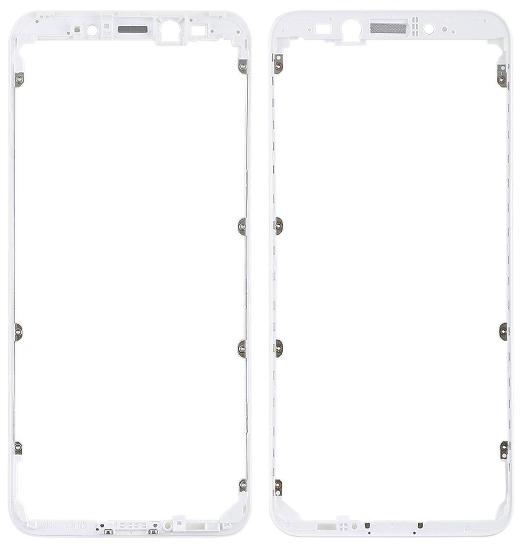 Рамка дисплея Xiaomi Mi A2 / Mi6x White