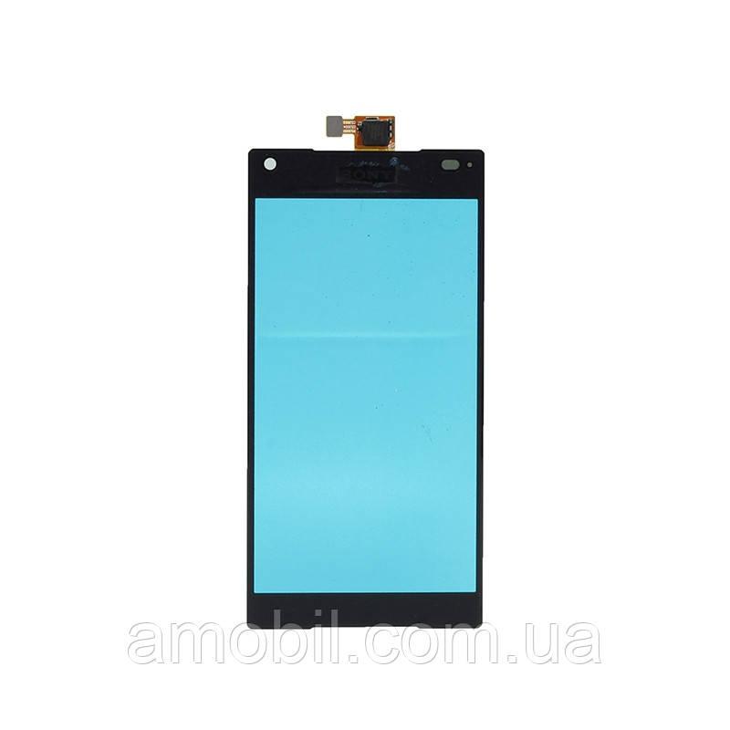 Сенсор Sony Xperia Z5 Compact E5803 / E5823 orig