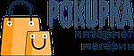 POKUPKA - товары для всей семьи