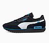 Оригінальні кросівки PUMA x CLOUD9 Future Rider (30693001)