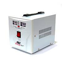 Puls UF-2000, (130-260 В) релейный