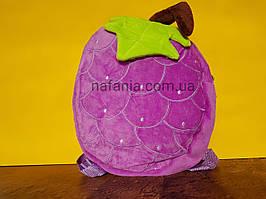 Дитячий рюкзак Фрукти