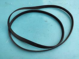 Ремень поликлиновый 6PK2260 Contitech A0019938696