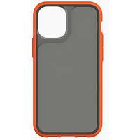 Чехол Griffin Survivor Strong для iPhone 12 mini Orange/Gray GIP-046-ORG