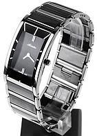 Часы ADRIATICA  ADR 3397.E114Q кварц.Ceramic