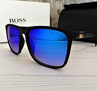 Очки мужские брендовые Boss