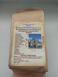 Белорусский монастырский сбор Воспалительные процессы желудочно-кишечного тракта