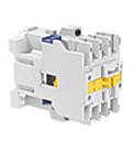Контактор электромагнитный IEK ПМ12-025100 25А 230В