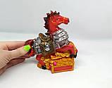 Копилка лошадь в16 ш 14, фото 2