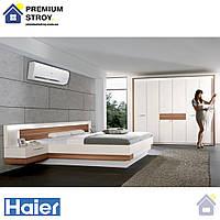 Кондиционер Haier Pearl Inverter, фото 1