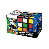Игра Rubik's Три в ряд (IA3-000019), фото 4