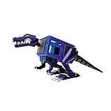 Магнітний конструктор Magformers Тираннозавр 15 елементів (716003), фото 2