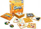 Настольная игра Yago Cortex Challenge Вокруг Света (101010918), фото 2