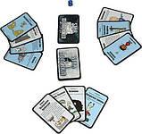 Настольная игра Hobby World Звёздный Манчкин (1008), фото 4