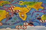Настільна гра Bombat ЗООрегата (4820172800019), фото 2