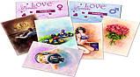 Настільна гра Bombat Game Love Фанти Romantic (4820172800095), фото 3