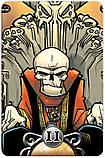 Настільна гра Hobby World Так Темний Володар (1191), фото 3