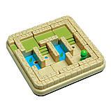 Настольная игра Smart Games Toys Храм ловушка (SG 437 UKR), фото 2