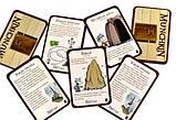 Настільна гра Hobby World Манчкін 6 Безбашенні Підземелля (1329), фото 4