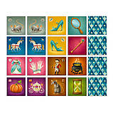 Настольная игра Granna Пати Золушка (83309), фото 3