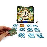 Настольная игра Granna Пати Золушка (83309), фото 4