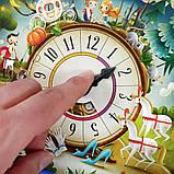 Настольная игра Granna Пати Золушка (83309), фото 5