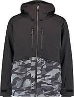 Куртка O'Neill PM TEXTURE JACKET  - Оригинал, фото 1