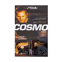 Ракетка для настільного тенісу Stiga Cosmo 3 SKL11-289678
