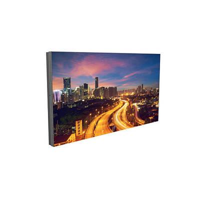 "55"" LCD панель для создания видеостен Uniview MW-A55-B3"