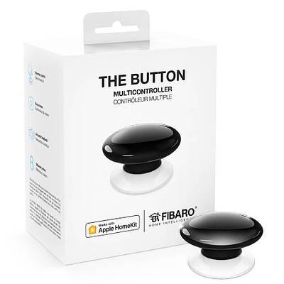 Портативные контроллеры для умного дома