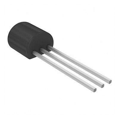 Датчик температуры FIBARO Temperature Sensor 4 шт. — FIB_DS-001