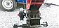 Коробка передач для мотоблока водяного охлаждения, фото 2