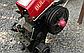 Коробка передач для мотоблока водяного охлаждения, фото 4