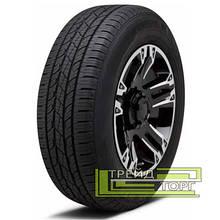 Всесезонная шина Nexen Roadian HTX RH5 245/55 R19 103T FR