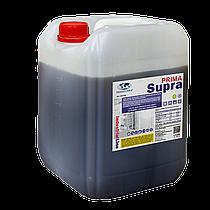 Лужне пінне миючий засіб, концентрат, SUPRA 12кг