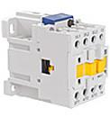 Контактор электромагнитный IEK ПМ12-040150 40А 400В